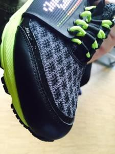 SMART SHOE LENOVO VIBRAM 4 225x300 - La scarpa che si illumina e vibra: Smart shoe Vibram Lenovo