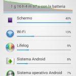 Screenshot 2015 03 17 08 35 25 150x150 - Recensione Sony Xperia E4 Dual: il dual SIM low cost