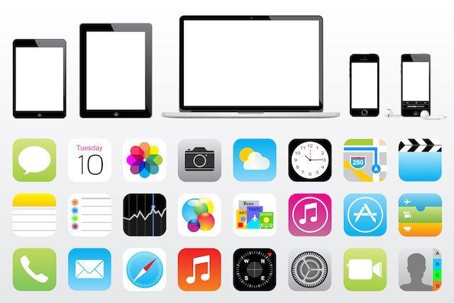 Trasferire iTunes da pc a mac