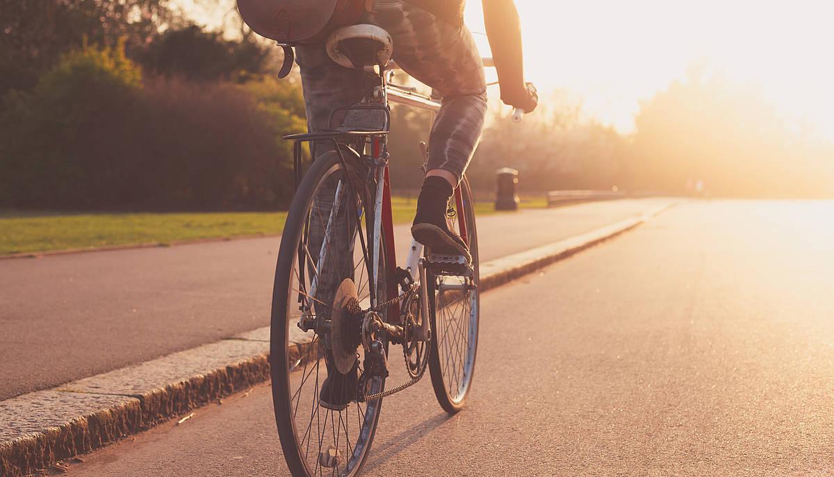 Viaggia in bicicletta e moto senza perderti con il migliore navigatore satellitare per le due ruote