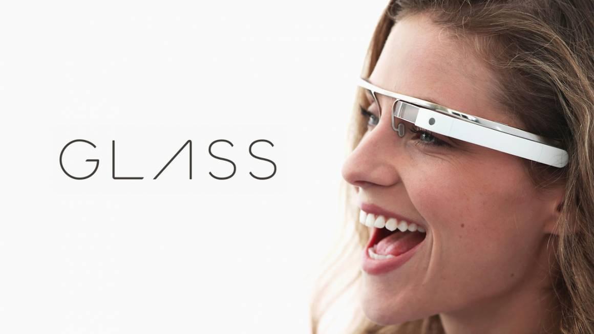 glass 1160x653 - Nuove acquisizioni Luxottica in arrivo dopo Google e Intel