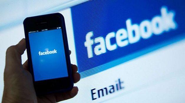 Migliori smartphone per i social network