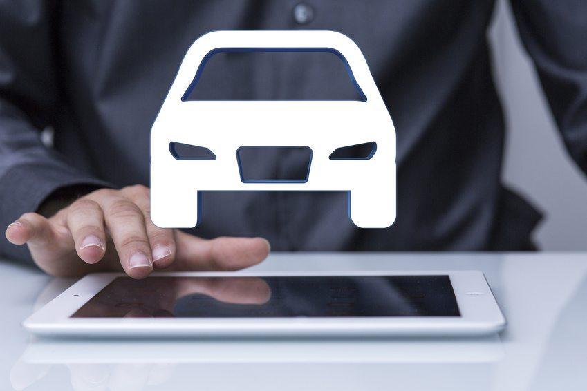 Rc auto online