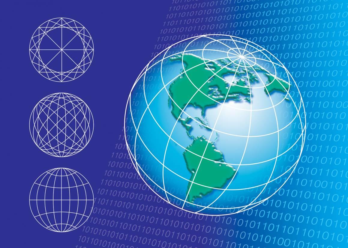 Roaming dati estero