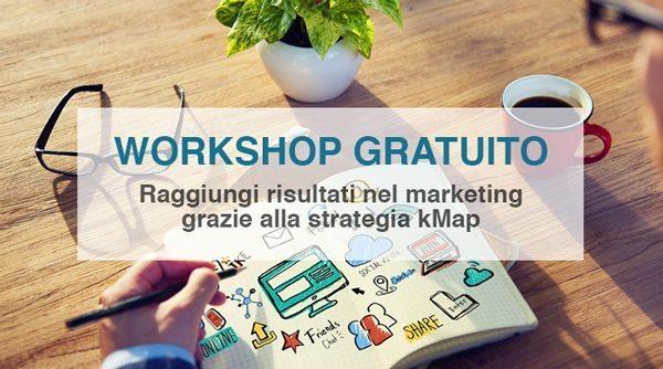 sfondo nl ok - Il Marketing è diventato un casino? Workshop gratuito il 23 aprile a Milano