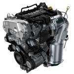 vitara viva motore vitara diesel d16aa Medium 150x150 - Nuova Suzuki Vitara: SUV compatto... di tecnologia