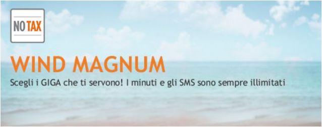 Wind Magnum 2