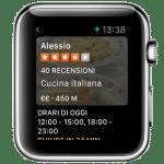 yelp lancia la app per apple watch da oggi disponibile sullapp store yelp app apple watch 2 150x150 - Yelp per Apple Watch: disponibile l'app per scegliere un locale