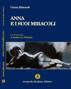 IMG 5896 237x300 - Cinzia Alibrandi ci racconta il suo nuovo libro: Torna a Casa Lettera