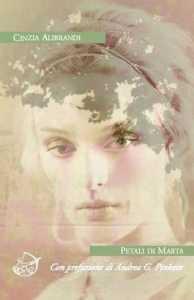 IMG 5897 194x300 - Cinzia Alibrandi ci racconta il suo nuovo libro: Torna a Casa Lettera
