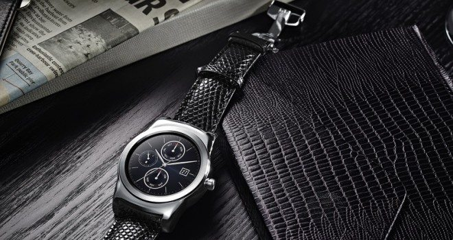 LG Watch Urbane amb 660x350 - LG Watch Urbane in uscita: funzionalità ed eleganza