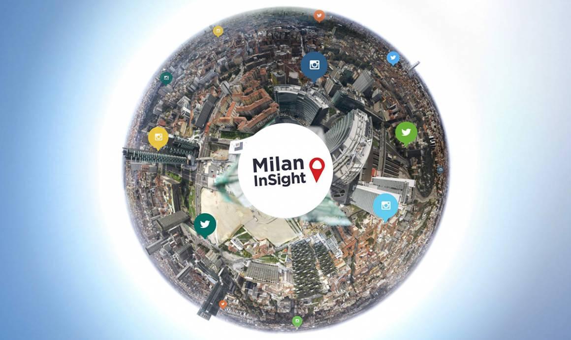 MIS globo pin1 1160x692 - Nasce #MilanInSight.it la piattaforma che racconta Milano a 360 gradi