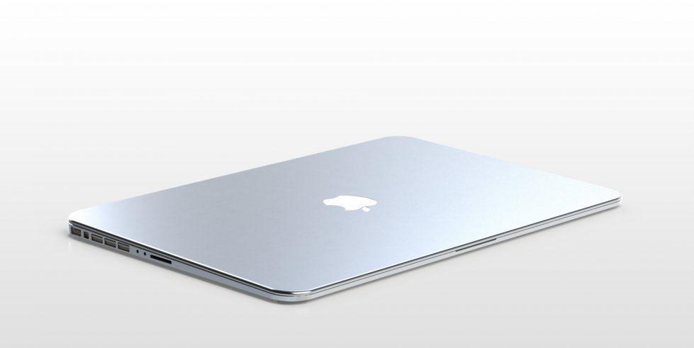 Nuovo MacBook Pro 15 retina - Listino prezzi Apple: 600 euro in più per computer Mac