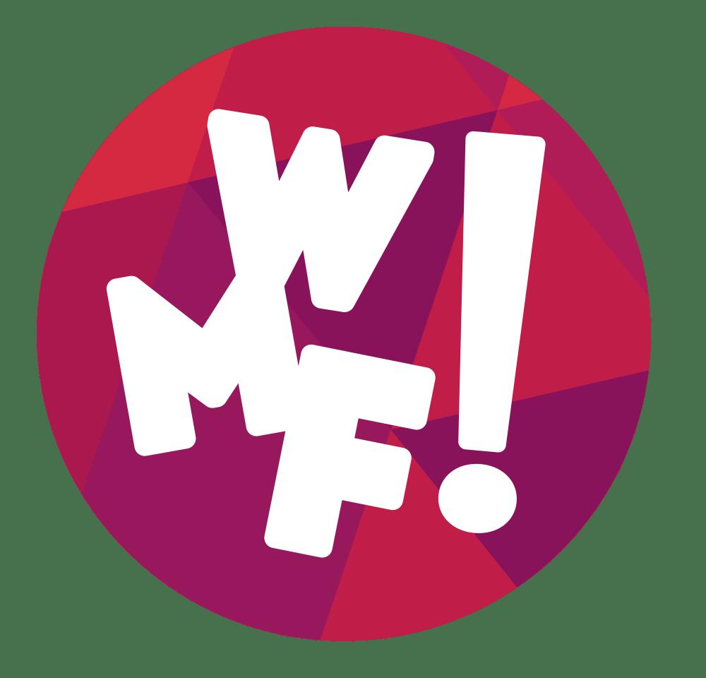 WMF patch - Il Web Marketing Festival 2015 passa per la Via Emilia: appuntamento il 19 e 20 Giugno a Rimini