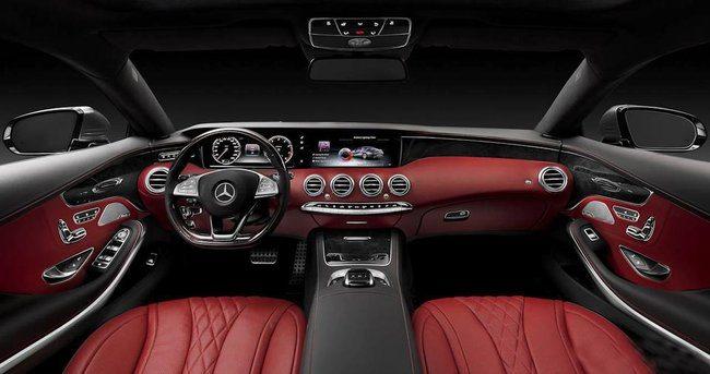 automobilimercedes - Sicurezza alla guida: Automobili Mercedes pronte per il futuro