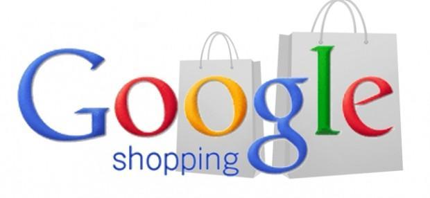 google pulsante - Pay with Google, basterà un semplice clic per fare shopping