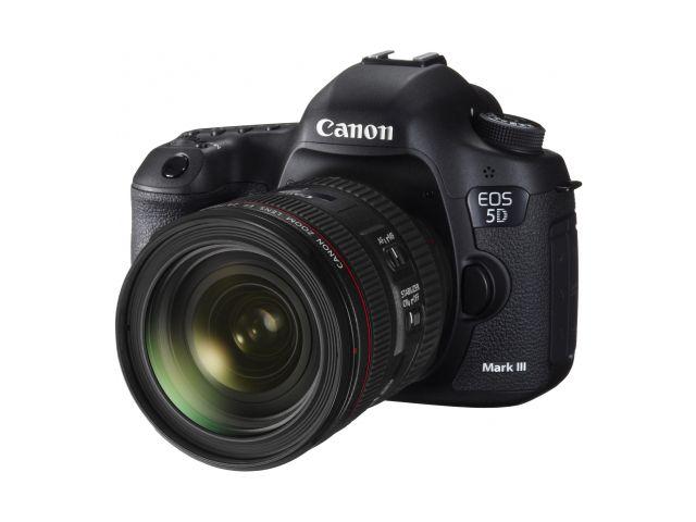 image005 - Canon celebra il 10º anniversario della serie EOS 5D