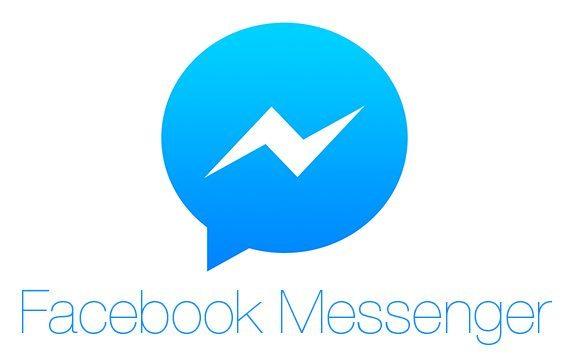 messenger - Messenger: per Facebook arriva la richiesta di messaggio