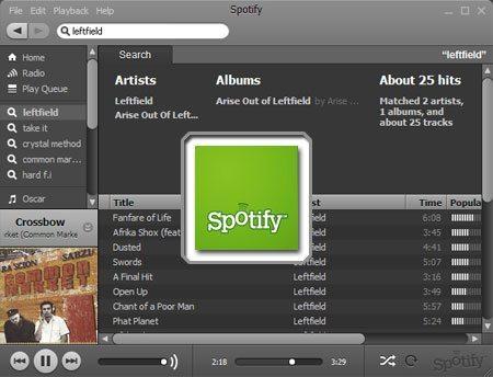 musica in streaming - Musica in streaming: Apple sfida Spotify