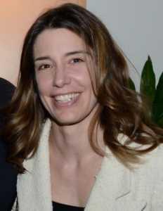 Chiara Tosato
