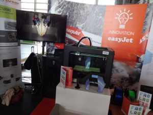 DSC01071 300x225 - #ejinnovation e l'innovazione prende il volo, vera, e facile