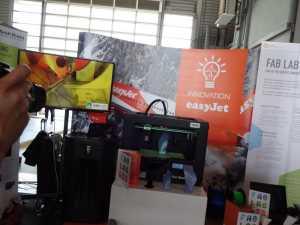 DSC01081 300x225 - #ejinnovation e l'innovazione prende il volo, vera, e facile