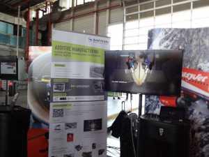 DSC01083 300x225 - #ejinnovation e l'innovazione prende il volo, vera, e facile