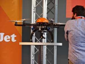 DSC01095 300x225 - #ejinnovation e l'innovazione prende il volo, vera, e facile