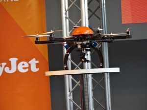 DSC01096 300x225 - #ejinnovation e l'innovazione prende il volo, vera, e facile