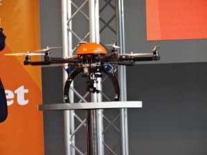 DSC01097 300x225 - #ejinnovation e l'innovazione prende il volo, vera, e facile