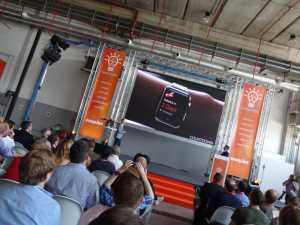 DSC01122 300x225 - #ejinnovation e l'innovazione prende il volo, vera, e facile