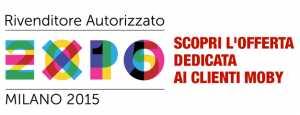 Moby Expo Milano 300x115 - Biglietti Expo Milano scontati: ecco dove trovarli