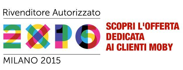 Biglietti Expo Milano scontati: ecco dove trovarli