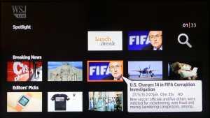 Sky Online TV Box come player 015 300x169 - Usare Sky Online TV Box come player multimediale
