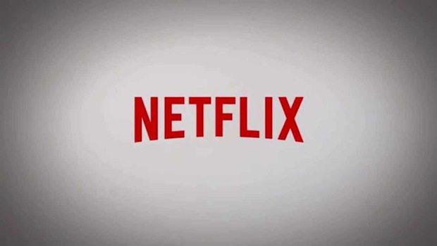 netflix - Recensione Sky Online TV Box e riflessioni alla luce di Netflix
