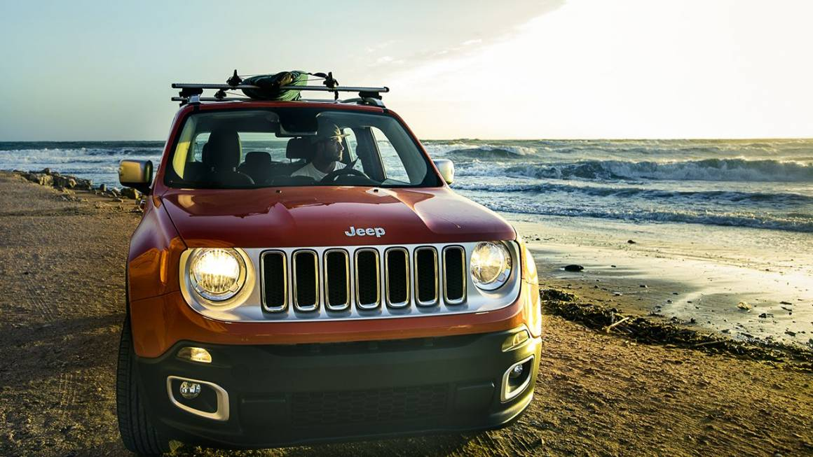 140724 01 1160x653 - Jeep è Main Sponsor di Italia Surf Expo 2015