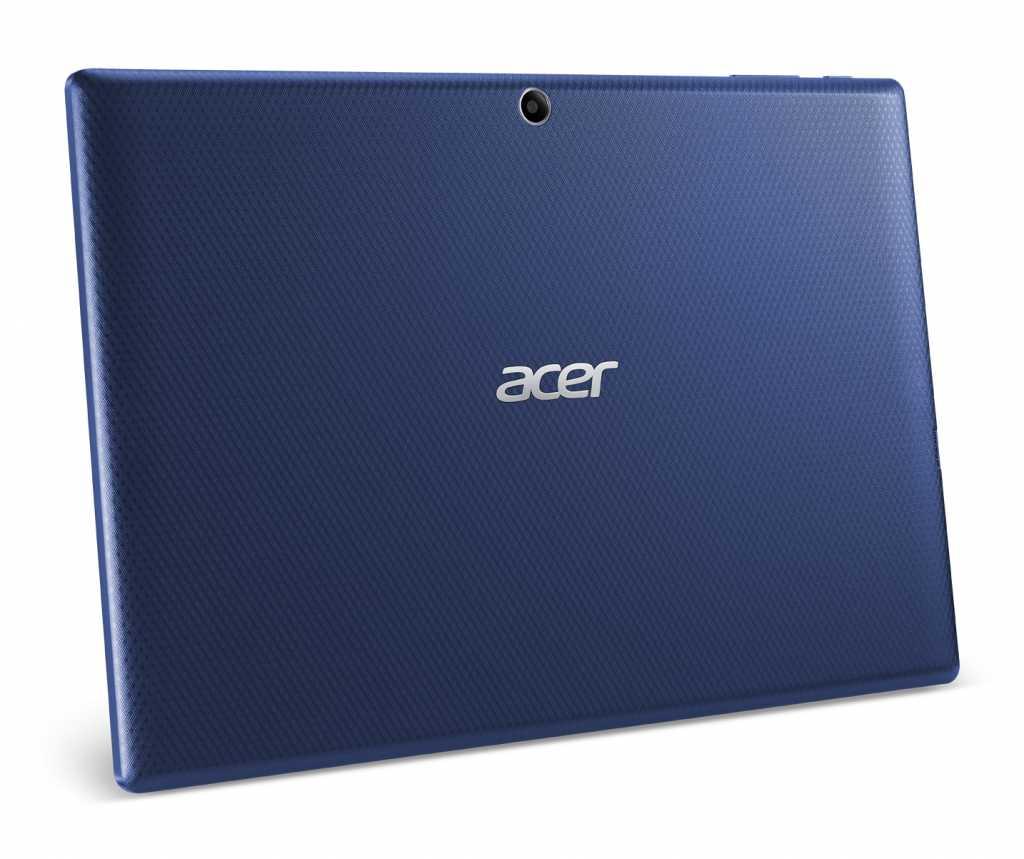 Acer Tablet Iconia Tab 10 A3 A30 06 1024x859 - Dai notebook ai tablet, dai desktop business ai proiettori LED: tutti i nuovi prodotti Acer