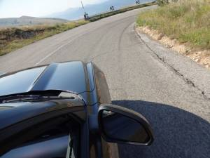 Ford 120 300x225 - #Fordperformance in diretta dai Laboratori Scientifici Internazionali con la nuova Mustang