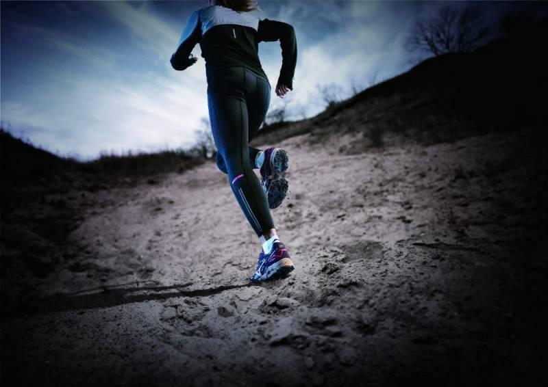 Migliori scarpe per il Trail running arriva Mizuno Wave Mujin 21 800x566 - Migliori scarpe per il Trail running. arriva Mizuno Wave Mujin 2