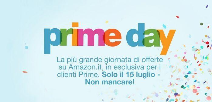 Schermata 2015 07 06 alle 15.05.00 - Centinaia di offerte in esclusiva: Amazon presenta Prime Day