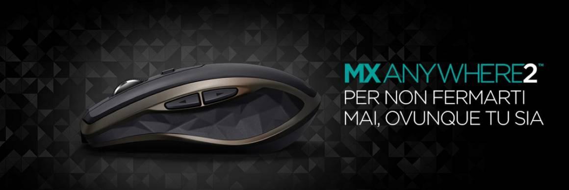 Schermata 2015 07 22 alle 16.44.09 1160x388 - Mouse portatili: Logitech presenta il nuovo MX Anywhere 2 Wireless Mobile Mouse