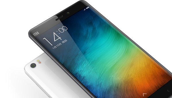 Xiaomi challenge iPhone 6 Plus with larger Xiaomi Note photos 5 - Xiaomi: nel primo semestre venduti 34,7 milioni di smartphone