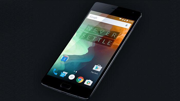 oneplus 2 - OnePlus 2, che delusione: niente aggionamento Android Nougat