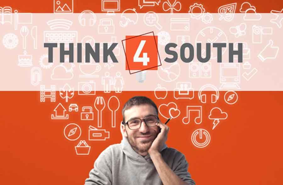 Think4South, si avvicina la premiazione dello startup contest di Groupama