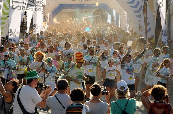 unnamed2 - THE COLOR RUN Bari powered by ASUS