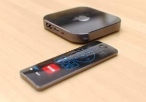 Apple TV Concept 5 300x211 - Nuovi prodotti tecnologici: arriva iPhone 6s e smartwatch di Samsung
