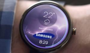 Samsung il suo primo smartwatch Android Wear svelato al Google IO 300x176 - Nuovi prodotti tecnologici: arriva iPhone 6s e smartwatch di Samsung