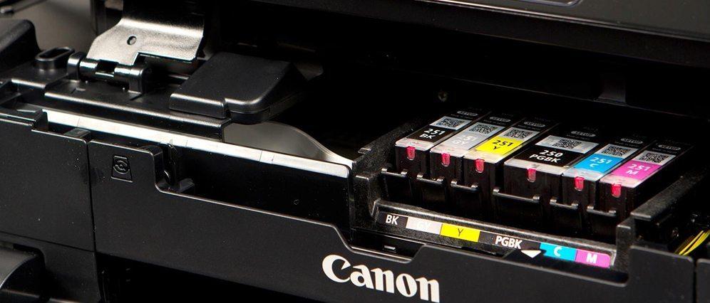 Come migliorare la qualità di stampa con inchiostro DRHD