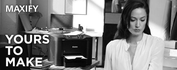 migliore stampante inkjet 2 - Come scegliere la migliore stampante InkJet per il tuo ufficio