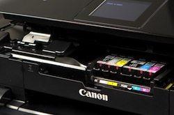 migliore stampante inkjet 3 - Come scegliere la migliore stampante InkJet per il tuo ufficio